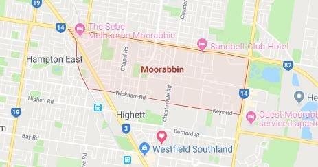 Cash For Cars Removal Moorabbin